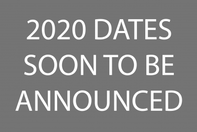 Image result for Dates to be announced soon